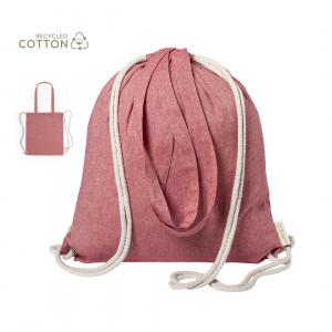Fenin Drawstring Bag