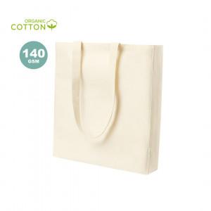 Casim Organic Cotton Tote