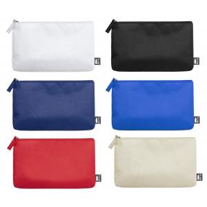 Akilax Beauty Bag