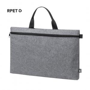 Divaz RPET Document Bag