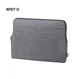 Hops RPET Laptop Pouch