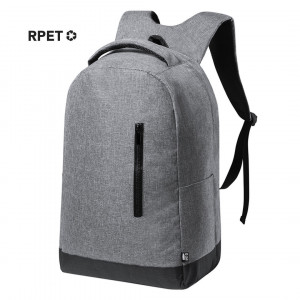 Anti-Theft Backpack Bulman
