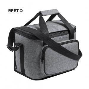 Botum RPET Cooler Bag