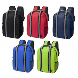 Fabax RPET Backpack