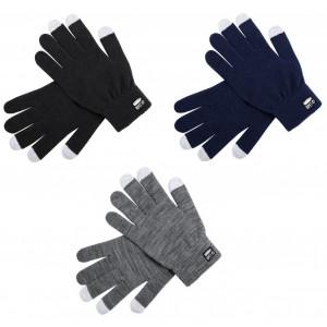 Despil RPET Touch Screen Gloves