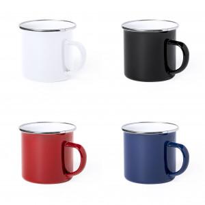 Kirpal mug