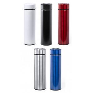 Vacuum Flask Plusek