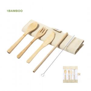 Cutlery Set Corpax