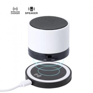 Bionix Charger Speaker