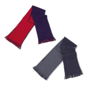 Reversible Scarf Coty