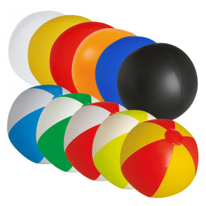 Beach Ball Portobello