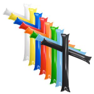Cheering Sticks Stick