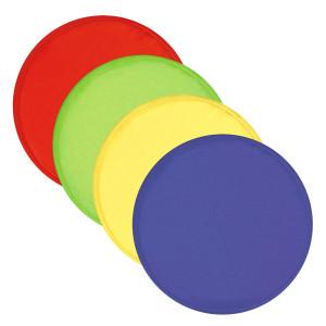 Frisbee Watson
