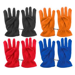 Gloves Monti