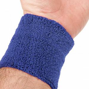 Wristband Beker
