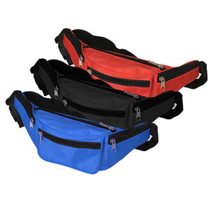 Waistbag Crown