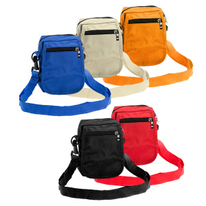 Shoulder Bag Karan