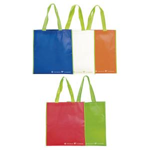 Bag Helena