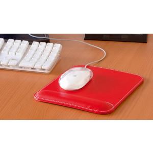 Mousepad Gong