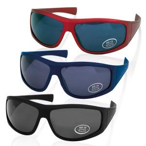 Sunglasses Premia
