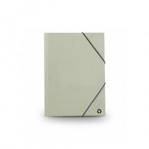 Folder Ecosum