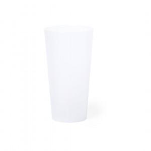 Cup Yonrax