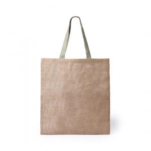 Bag Dhar
