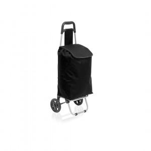 Shopping Trolley Max