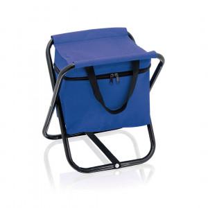 Chair Cool Bag Xana