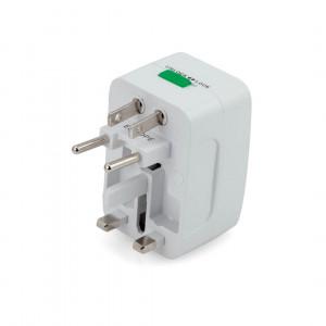 Plug Adapter Tyru