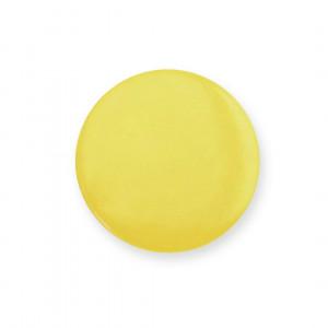 Button Pin Turmi