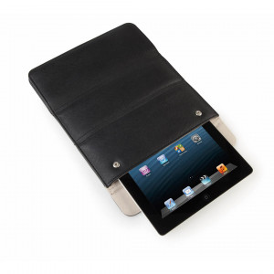 Tablet Case Yari