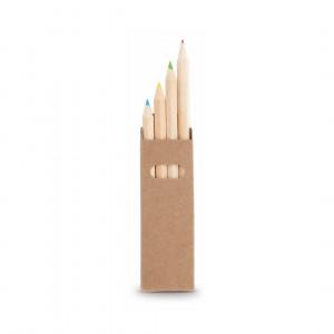 Pencil Set Tynie