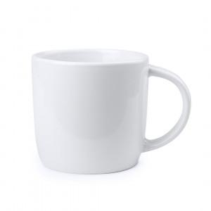 Mug Tarbox