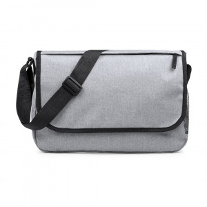 Shoulder Bag Shamby