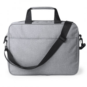 Document Bag Zestar