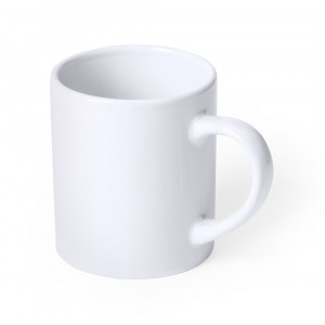 Mug Daimy