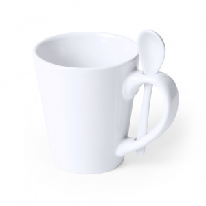 Sublimation Mug Kaffir