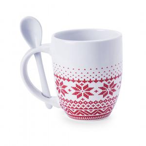 Mug Sorbux