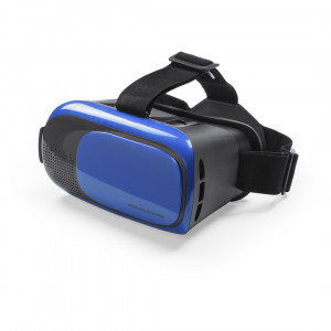 Virtual Reality Glasses Bercley