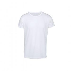 Kids T-Shirt Krusly