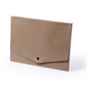 Document Bag Damany