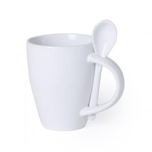 Mug Samay