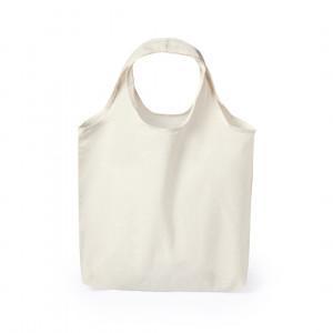 Bag Welrop