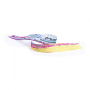 Sublimation Bracelet Waylen