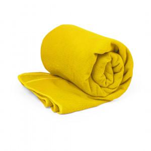 Absorbent Towel Bayalax