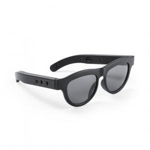 Speaker Sunglasses Varox