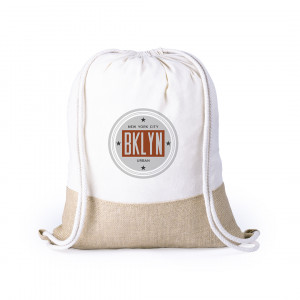 Drawstring Bag Badix