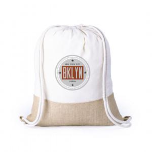 Drawstring Bag Badix