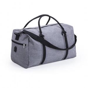 Bag Donatox
